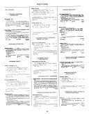 Library Of Congress Catalogs