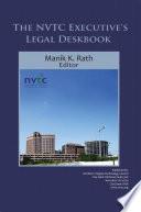 The NVTC Executive s Legal Deskbook