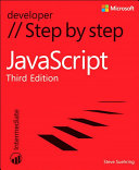JavaScript Step by Step [Pdf/ePub] eBook