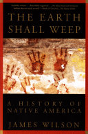 The Earth Shall Weep [Pdf/ePub] eBook
