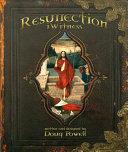 Resurrection IWitness
