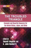 The Troubled Triangle Pdf/ePub eBook