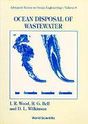 Ocean Disposal of Wastewater
