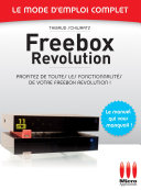 Pdf Freebox Révolution - Le mode d'emploi complet Telecharger