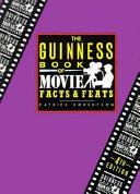 Guinness Movie Facts   Feats