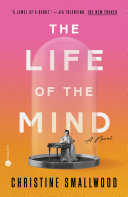 The Life of the Mind Pdf