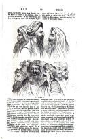 Pagina 137