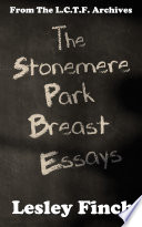 The Stonemere Park Breast Essays