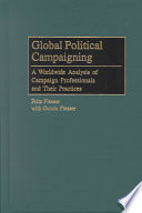 Global Political Campaigning