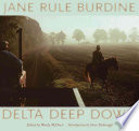 Delta Deep Down