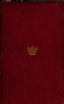 Supersession of the Colonels of the British Army   Reprinted from the    Army and Navy Gazette