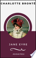 Jane Eyre  ArcadianPress Edition