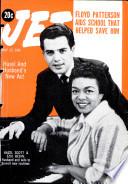May 25, 1961