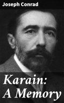 Karain: A Memory
