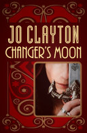 Changer's Moon Pdf/ePub eBook