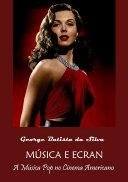 Música E Ecran