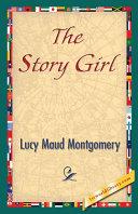 The Story Girl Pdf/ePub eBook