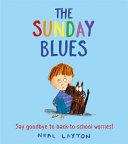 The Sunday Blues