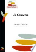 El Criticón (Anotado)