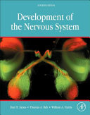 Cover of Development of the Nervous System
