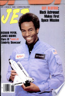 Sep 5, 1983