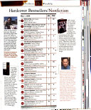 The Publishers Weekly Book