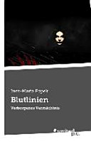 Blutlinien ebook
