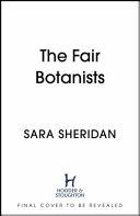 Fair Botanists Book
