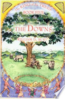 The Downs