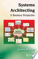 Systems Architecting Book