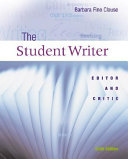 Mp Student Writer+ Web Access Card