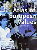 Atlas of European Values