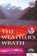 Pdf The Weather's Wrath-03