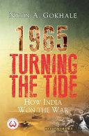 1965 Turning the Tide Pdf/ePub eBook