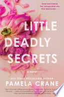 Little Deadly Secrets