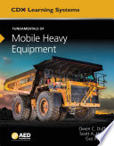 Fundamentals Of Mobile Heavy Equipment