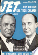 Nov 6, 1952