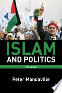 Read Online Islam and Politics For Free