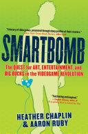 Smartbomb Pdf/ePub eBook