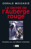 Le secret de l'auberge rouge