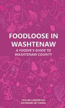 Foodloose in Washtenaw