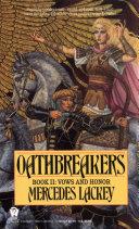 Oathbreakers [Pdf/ePub] eBook