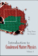 Introduction to Condensed Matter Physics [Pdf/ePub] eBook