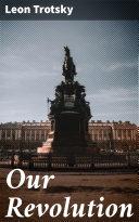 Our Revolution Pdf/ePub eBook