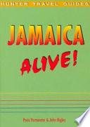 Jamaica Alive