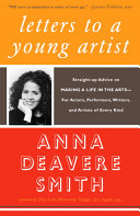 Letters to a Young Artist [Pdf/ePub] eBook