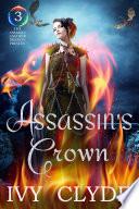 Assassin s Crown