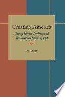 Creating America