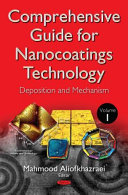 Comprehensive Guide for Nanocoatings Technology, Volume 1