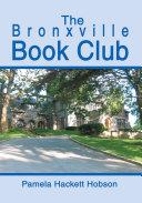 The Bronxville Book Club Pdf/ePub eBook